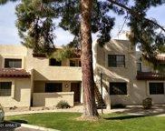 2020 W Union Hills Drive Unit #153, Phoenix image