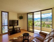 311 Ohua Avenue Unit 802B, Oahu image