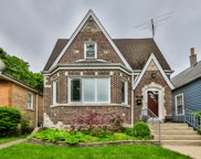 3653 North Nordica Avenue, Chicago image