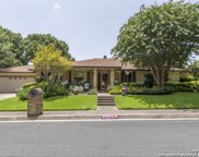 8505 Windy Cross, San Antonio image