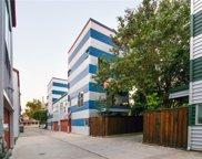 1214 Urban Lofts Drive, Dallas image