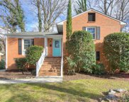 5015 Murrayhill  Road, Charlotte image