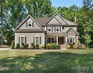 380 Blume  Road, Mooresville image