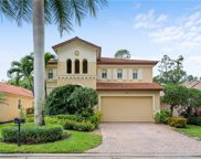 7431 Sika Deer  Way, Fort Myers image