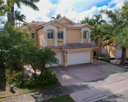 10872 Nw 71st St, Doral image