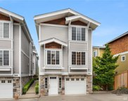 618 Bell St, Edmonds image