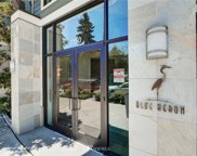 3150 W Government Way Unit #202, Seattle image