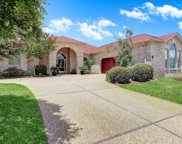 2324 Villager Court, Leland image
