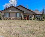 452 Bowers Road, Travelers Rest image