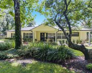 1135 Academy Drive, Altamonte Springs image