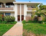 4758     La Villa Marina     J Unit J, Marina Del Rey image