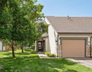 8364 South Everett Way Unit F, Littleton image