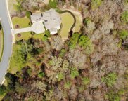 13215 Addison Road, Roswell image