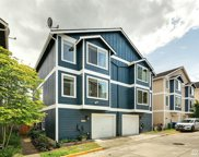 2414 SW Holden St Unit F, Seattle image