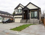 33827 Mayfair Avenue, Abbotsford image