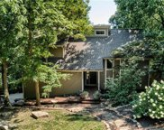 5224 Nw Bluff Drive, Parkville image