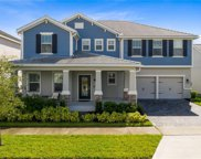 11738 Poetry Drive, Orlando image