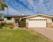 4432 W Citrus Way, Glendale image