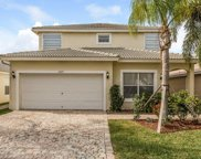 6809 Hendry Drive, Lake Worth image