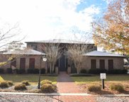 32491 Water View Drive Unit 8-C, Loxley image