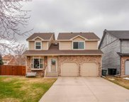 3816 E 130th Circle, Thornton image