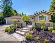 848 Independence Ct, Pleasanton image