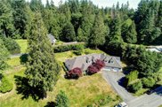 19721 76TH Ave SE, Snohomish image