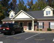 404 Parker Ivey Drive, Greenville image