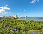 5501 Heron Point Dr Unit 802, Naples image