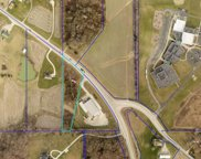 State Route 1, Lot 26, Guilford image