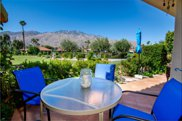 719 N Seville Circle, Palm Springs image