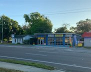 7202 Us Highway 301  S, Riverview image