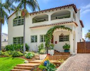 6310 RIGGS Place, Los Angeles image