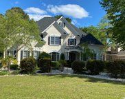 1332 Royal Devon Dr., Myrtle Beach image