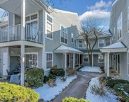1370 Oxford Street Unit 1370, Mahwah image