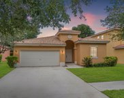 3826 NW 43rd Terrace, Coconut Creek image