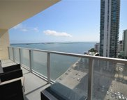 1155 Brickell Bay Dr Unit #2005, Miami image