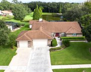 610 Pinewalk Drive, Brandon image