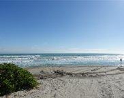 701 Ocean Boulevard, Golden Beach image