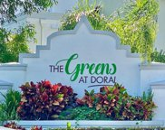 4674 Nw 97th Ct Unit #98, Doral image