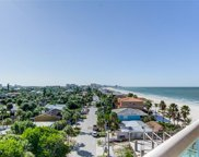 880 Mandalay Avenue Unit s604, Clearwater image