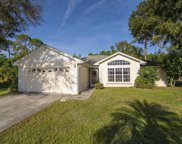 6804 Wadsworth Terrace, Port Saint Lucie image