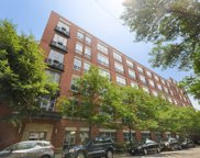1735 North Paulina Street Unit 603, Chicago image
