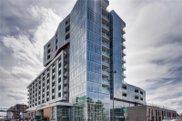 4200 W 17th Avenue Unit 313, Denver image