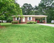 241 Rosebriar Drive, Lexington image