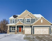 5953 Woodcrest Way, Shoreview image