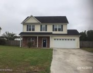 115 Dukes Lake Circle, Richlands image