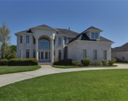 2512 Nestlebrook Trail, South Central 2 Virginia Beach image