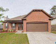 1033 Ivy Place, Moody image