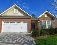 5749 Woodside Forest Trail, Lewisville image